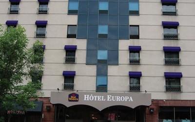 HotelEuropa1