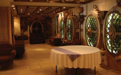 HotelEuropa3