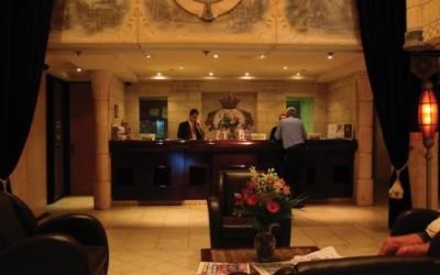 HotelEuropa6