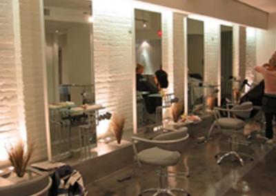 Gallery Michel Prete Montreal Interior Designer Canada interior